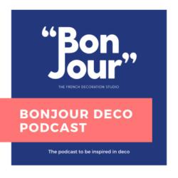 Bonjour Studio Podcast