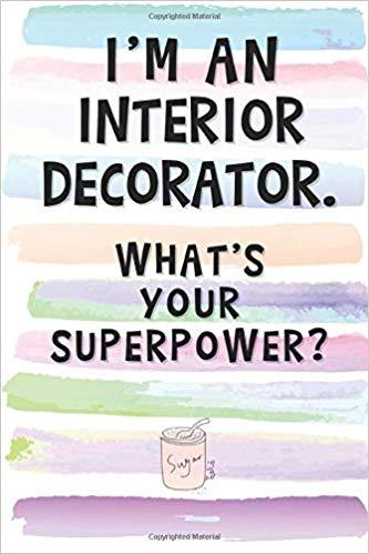 How can an interior decorator help me ? - Bonjour Studio